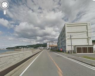 新潟県営下戸団地01.JPG