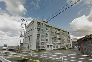 新潟県営下戸団地02.JPG