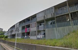 県営白雲台団地4.JPG