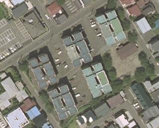 青葉アパート1.JPG