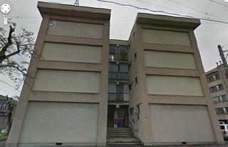青葉アパート2.JPG