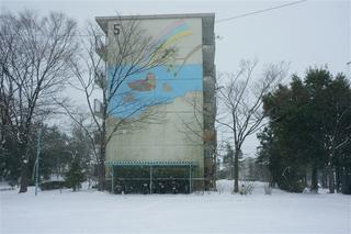 snowmisora.jpg
